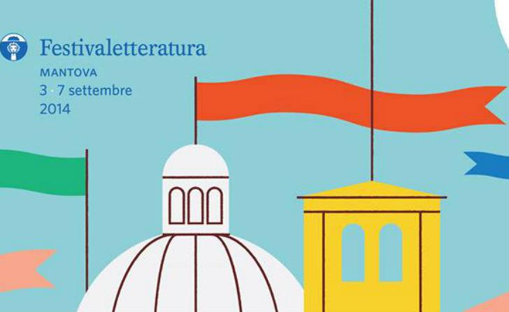 Mantova: 5 giorni di…