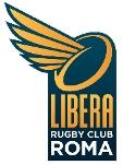 Libera Rugby Club