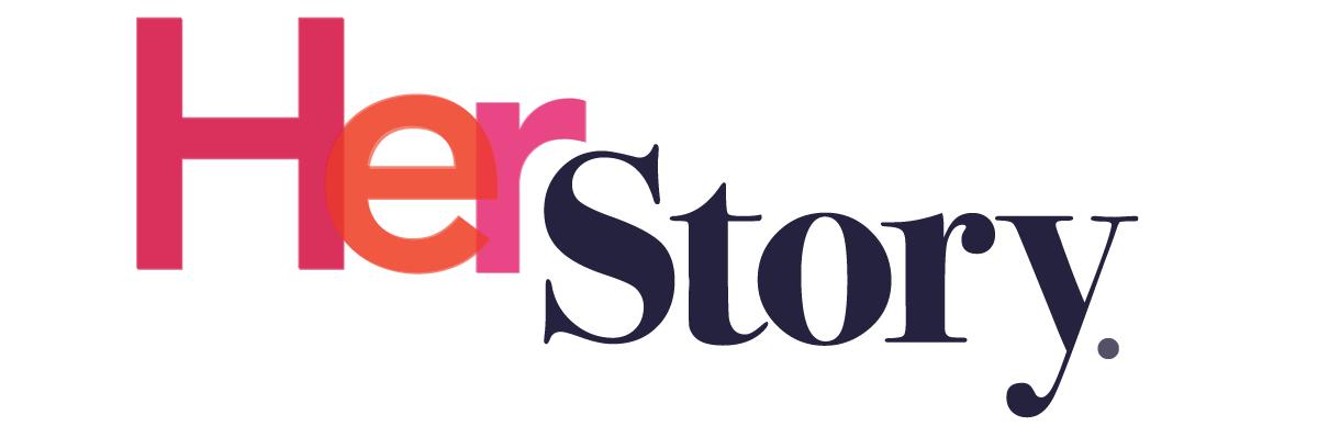 """""""Her Story"""", una nuova serie web sulla vita sentimentale di due donne transessuali"""